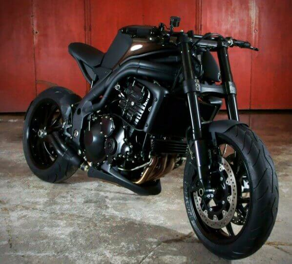 Stealth-Triumph-Speed-Racer-Motorcycle-by-Impoz-2