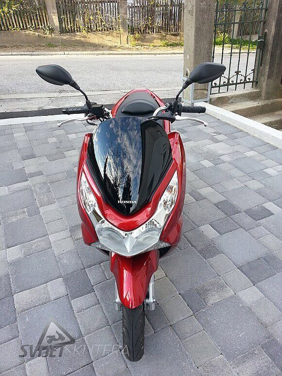 Honda-PCX-125-3
