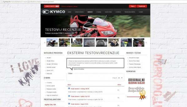 kymco web stranica.jpg 2