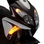 SetWidth800-fact-evo-led-light