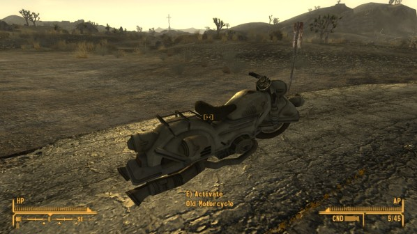 Fallout-3-Motorcycle-game-2