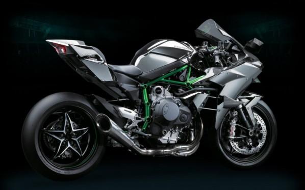 2015 Kawasaki H2R 03