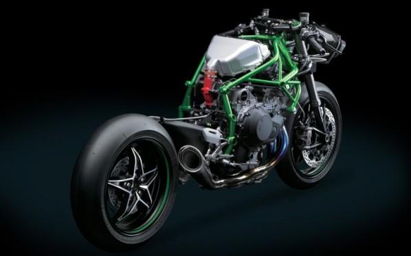 intermot-new-motorcycles-roundup-65