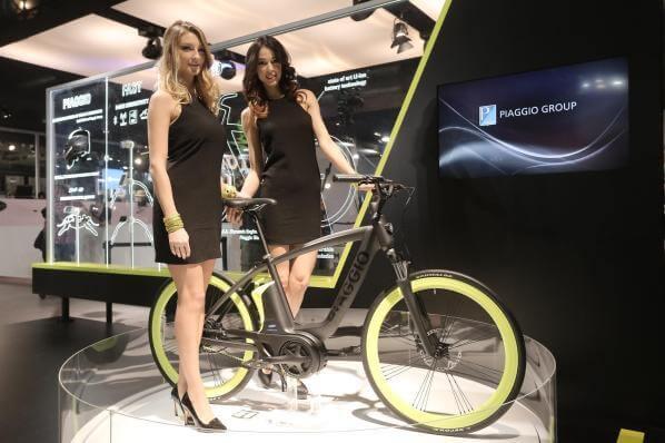 Piaggio_Elec_Bike_Project_01