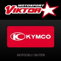 Viktor Moto Sport