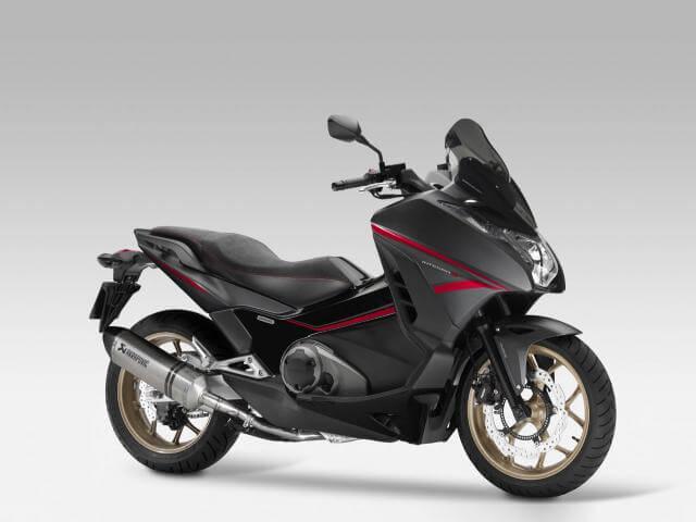 integra-750-s-sport-2