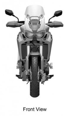 Honda-Africa-4